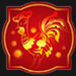 Rooster 2014 Chinese horoscope