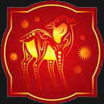 2014 Chinese horoscope for - Sheep