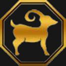Sheep 2015 Chinese horoscope