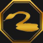 2015 Chinese horoscope for - Snake