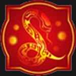 Snake 2014 Chinese horoscope