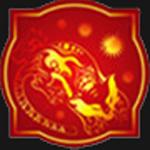 Tiger 2014 Chinese horoscope