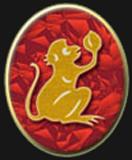 Monkey 2016 Chinese horoscope