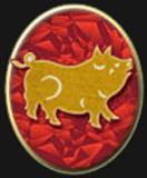Pig 2016 Chinese horoscope