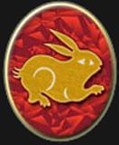 Rabbit 2016 Chinese horoscope