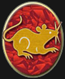 Rat 2016 Chinese horoscope