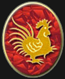 Rooster 2016 Chinese horoscope