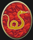 Snake 2016 Chinese horoscope