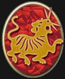 Tiger 2016 Chinese horoscope