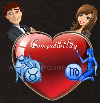 virgo woman dating virgo woman What will happen when a virgo woman and virgo man fall in love do virgo men act distant when in love how do you know if a virgo man truly loves you.