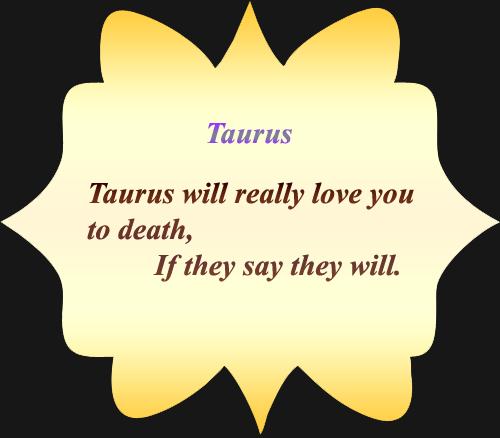 Leo Love Compatibility Horoscopes 2019 Findyourfate Com