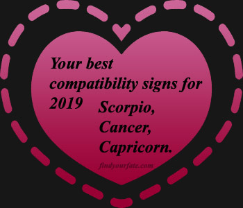 pisces dating horoscope no hook up meaning in hindi