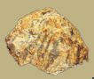 Feldspar Gemstone