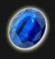 Kyanite Birthstone
