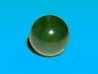 Nephrite Gemstone