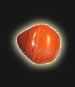 Red Jasper Birthstone