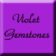 violet gemstones