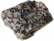 Molybdenite Birthstone