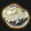 Okenite Birthstone