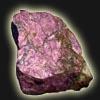 Purpurite Birthstone