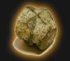 Staurolite Birthstone
