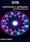 2018 sun signs
