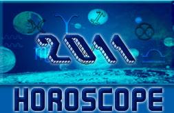horoscope 2011
