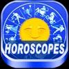 iphone Horoscopes