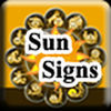 iphone Sunsigns