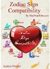 ebook compatibility