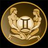 Zodiac Mithuna