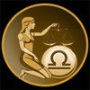 Zodiac Tula