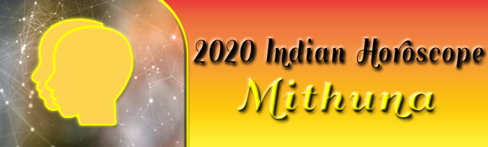 astrology mithuna rasi january 2020