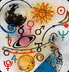 Indian Astrology,Astrological remedies for bad planetary positions