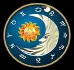 Saturn Transits - Moon Sign