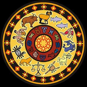 Types of Zodiacs