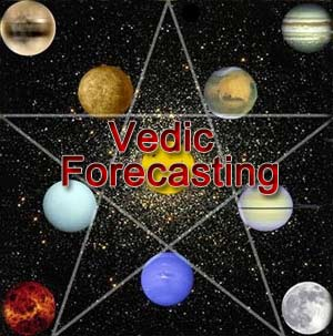 House System in vedic astrology