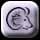 Aries moon astrology