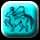 sagittarius moon astrology