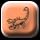 scorpio moon astrology