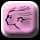 virgo moon astrology