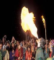 Paganism, Paganism Religion, Paganism Festivals, Pagan Festivals ...