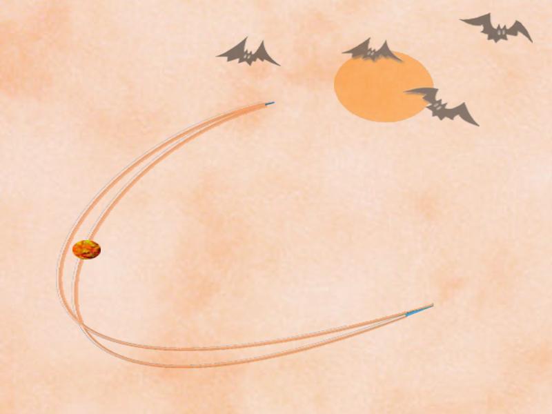 PlanetOrbit - Free Astrology Stationery