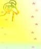 Free Astrology Stationery